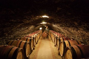 Wine-Events-Cellar-300x199